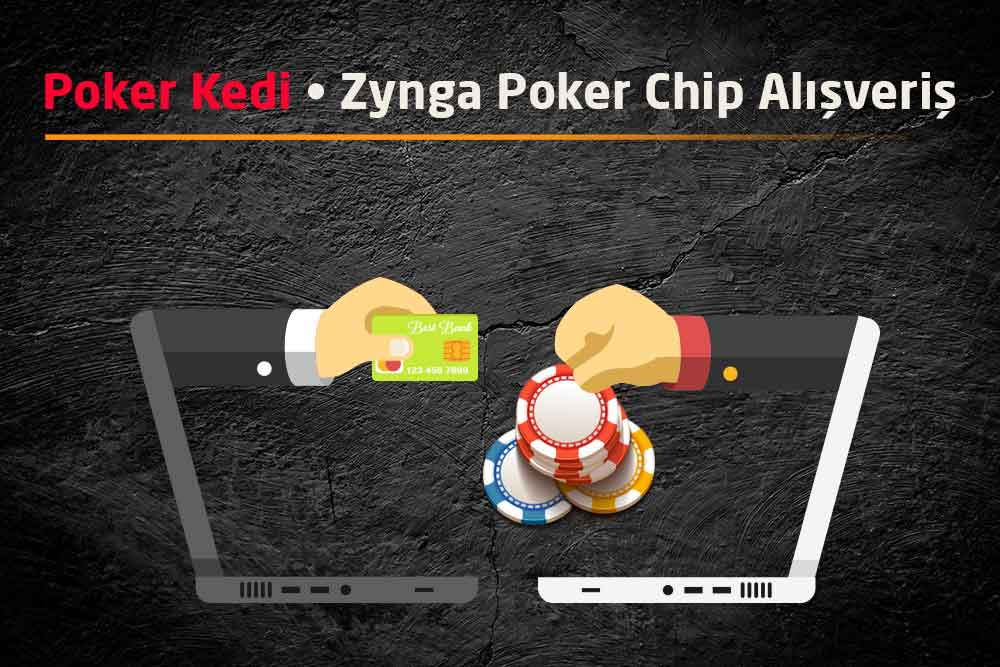 Zynga Poker Chip Shopping